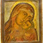 Где продать старинные русские иконы? Покупка продажа скупка старинных русских икон в Новочеркасске