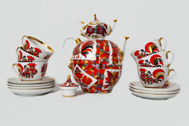 Скупка антикварных вещей в Ростове-на-Дону