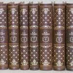 Срочно продать старинные книги или подборку антикварных журналов?