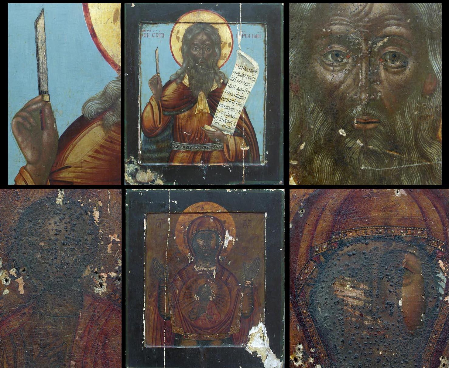 5e5b35db01a9 Сколько стоит икона  Цены на иконы в Новочеркасске т. 8 928 103-11 ...