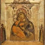 Как продать старинную икону? Продать старинную икону в Новочеркасске