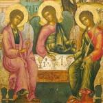 Сколько стоит икона? Цены на иконы в Новочеркасске
