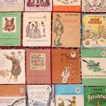 У вас есть старые книги? Продайте книги выгодно! Покупаем книги