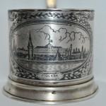 Продать серебро в Ростове-на-Дону